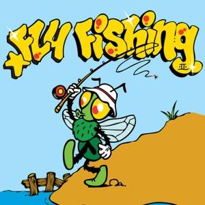 Chopped-Herring-Fly-Fishing