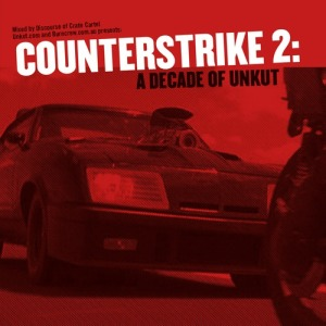 counterstrike-2-main