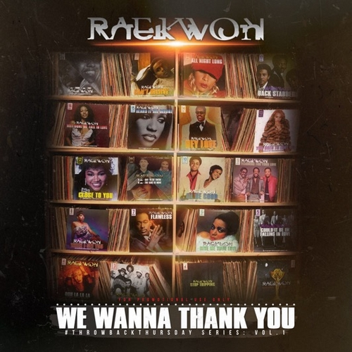 00 - Raekwon_We_Want_To_Thank_You-front-large