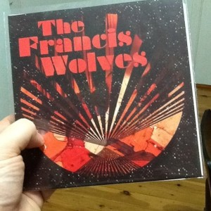 The Francs Wolves