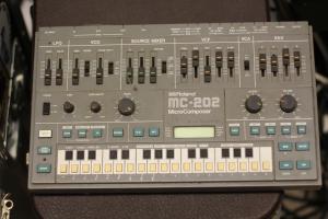 MC202
